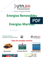 Energías Marinas.pdf