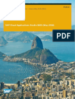 SAP Cloud Applications Studio_1805 - Library.pdf