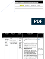ict simplified planning 2019