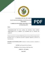 Tesis_t1023id.pdf