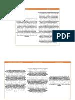 CONSULTAPARALELO.pdf