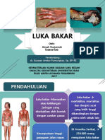 referat Luka Bakar Aisyah Fix