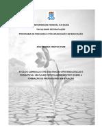 TESE 2013 DEFINITIVA.pdf