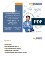 presentation-fdmfrom500sourcesystems.pdf