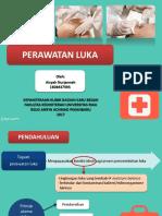 Tugas Perawatan Luka-bedah-Fix