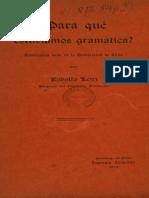 para que estudiar gramatica.pdf