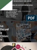 Modelo Clasico Renew