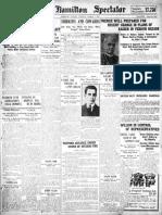 TEST PAGE PDF