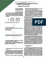 Gulf of Maine Case.pdf