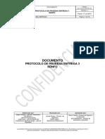 Protocolo de Pruebas -Entrega 3.pdf