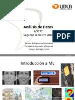 aci777-03 (1).pdf