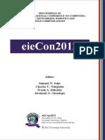 EIEconf2012.pdf