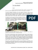 FREIOS CAMINHÕES.pdf