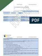 Guía Aprendizaje y Discapacidad Sec 01 y 02 2018