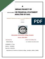 Mahavir complete project.docx