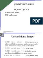 11.Programming branching instruction.pdf