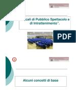 Gherardi 1.pdf