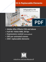 Infographics Kit & Replaceable Elements tutorial.pdf