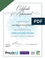 Certificate_of_achievement.pdf