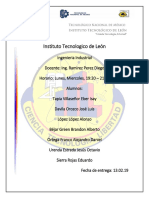 Paquetes de Software de Simulacion