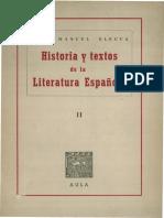 historia-y-textos-de-la-literatura-espanola-ii.pdf