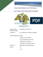 362707495-Ecologia-y-Medio-Ambiente-Informe.docx