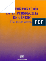 Spanish Gender Mainstreaming_full