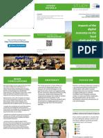 AGRI - 629.192 - Impacts Digital Econ-Food Chain CAP.pdf
