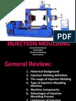 7. Injection Molding Cetak Plastik