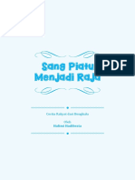 Bengkulu-Sang-Piatu-Menjadi-Raja.pdf