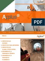 Presentación Antamina Applus+ CQA Proy Misc_julio 2018.pptx
