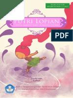 Putri Lopian 2