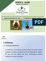 presentation-fertilisation-nutrition.pdf