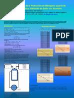 81664008-Cinetica-Quimica-de-la-Produccion-de-Hidrogeno-a-partir-de-Acido-Clorhidrico-Hidroxido-de-Sodio-con-Aluminio.pdf