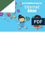 Internet-Aman-Revisi-14.pdf