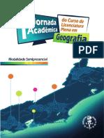 v1_Resumos Jornada Academica Geografia.pdf