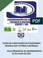 Dissertacao Luiz Guilherme de Souza Xavier
