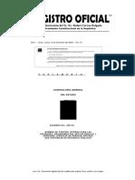 6 - 12574.NORMAS_DE_CONTROL_INTERNO_VIGENTES-1.pdf