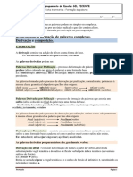 FI-formação de palavras.docx