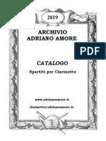 Clarinet_Scores_-_Spartiti_per_Clarinett.pdf