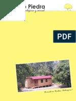 Catálogo V.2.pdf