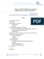 SS7_Analysis_Wireshark_and_Snort-EN.pdf