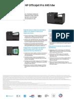 hp-officejet-pro-x451dw.pdf