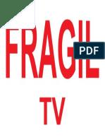 fragil.pdf