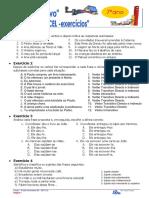 7P_F_Formativa_05.pdf