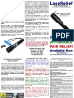 La Sere Lief Brochure 1 PDF-1