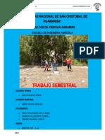 TRABAJO DEFENSAS_FINAL.docx