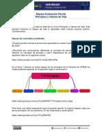 Repaso de Evaluación Parcial Principios y valores.pdf