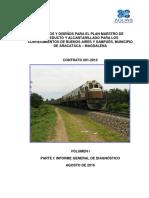 PR-2017-010-0013.pdf