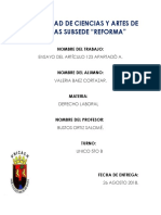 Aplicacion de La Metodologia Seis Sigma Para Disminuir La Variacion de Medicion de La Carga Del Resorte de Friccion PDF